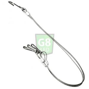 G8LED 900 watt G8-900 Review