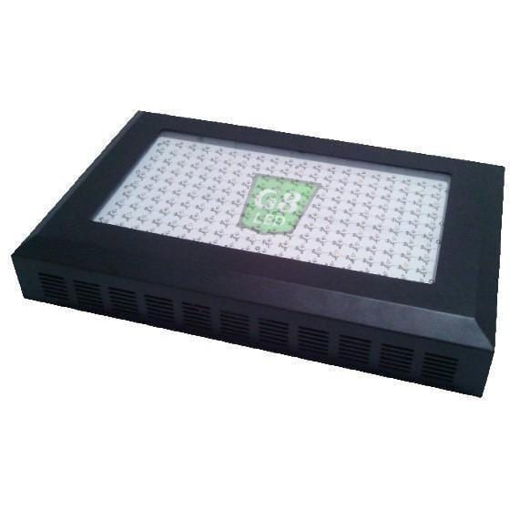 G8LED G8-600 - 600 watt LED Grow Light