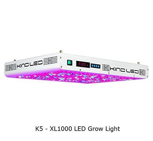 Kind K5 XL1000