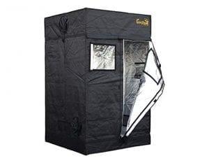 Gorilla 4x4 Grow Tent Lite