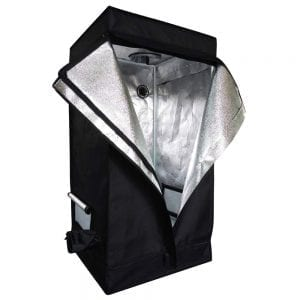 6+ Best 4x4 Grow Tent - 2019 Reviews | GrowYour420