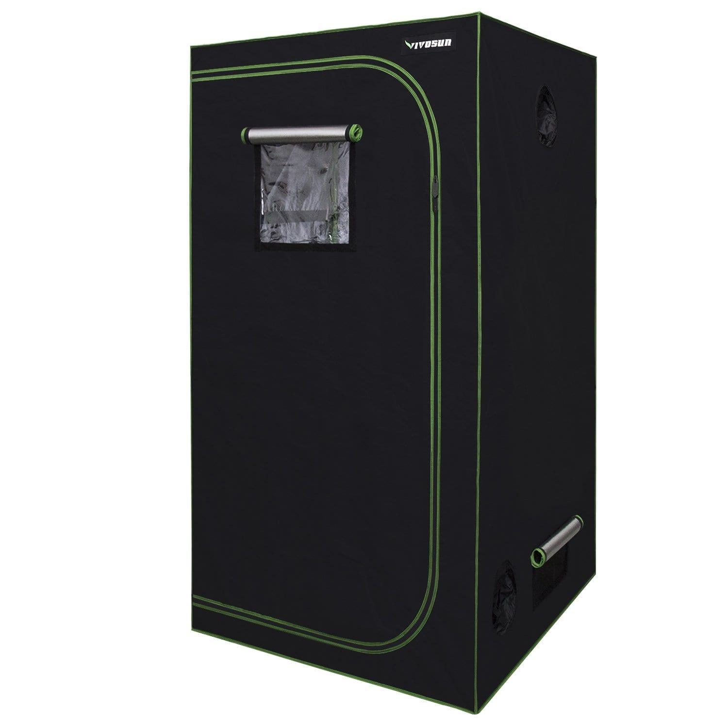 Top 6 Best 3x3 Grow Tent of 2019 - Reviews