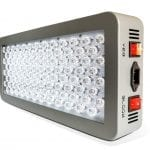 Best 300w LED Grow Light Reviews