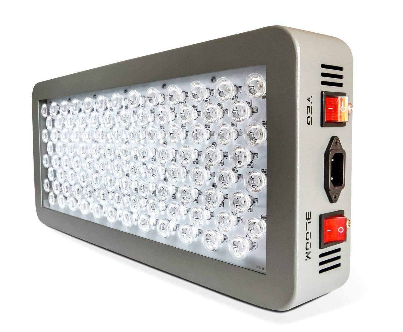 7+ Best 300w LED Grow Light Reviews