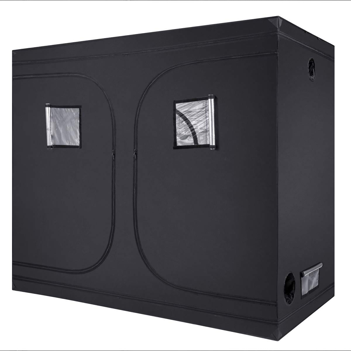 The Best 4x8 Grow Tent Reviews 2019