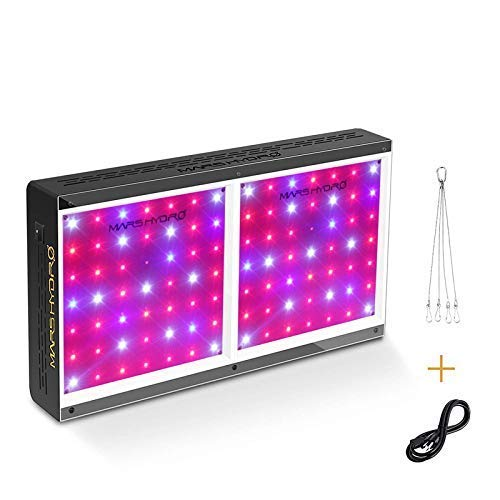 MarsHydro Mars 600 watt LED Grow Light