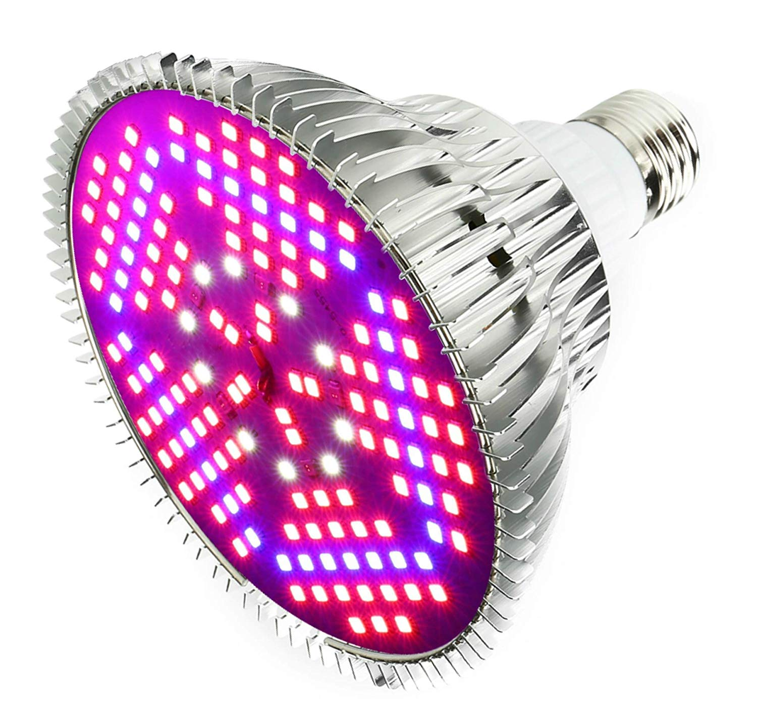 Best 100 watt LED Grow Light Reviews