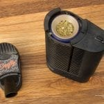 Best Portable Vaporizer for Weed Reviews