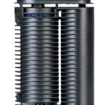 Storz Bickel Crafty portable vaporizer for weed