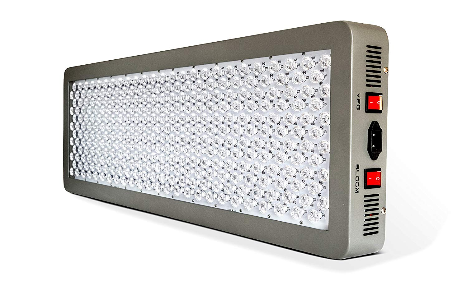 Advanced Platinum LED P900