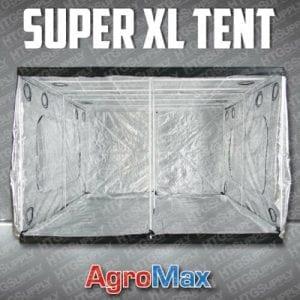 Agromax 10x10 Grow Tent