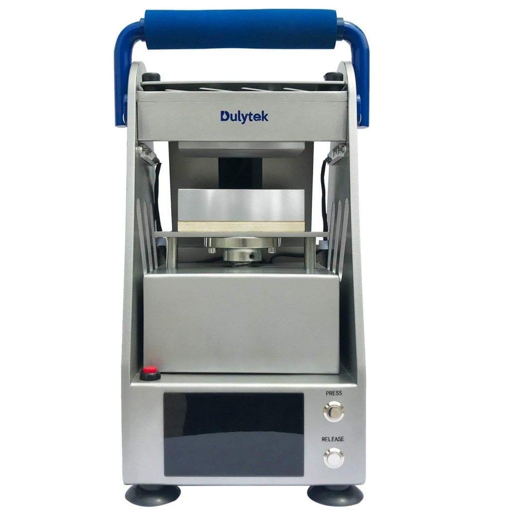Dulytek DW6000