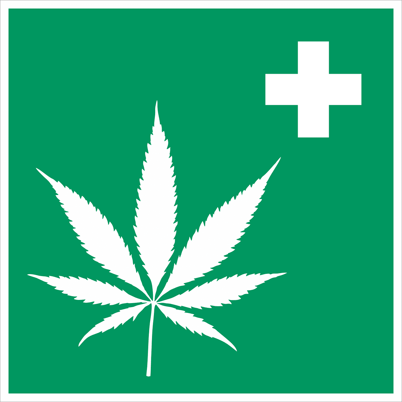 Weighing Cannabinoids: Weaving the science behind medical cannabis