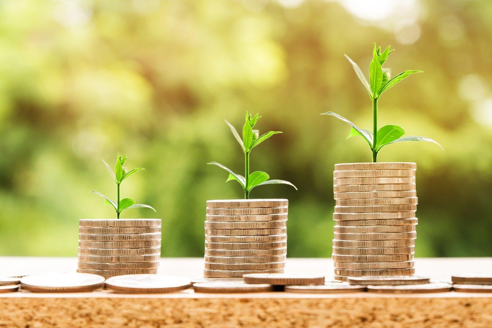 Cannabis grower salary