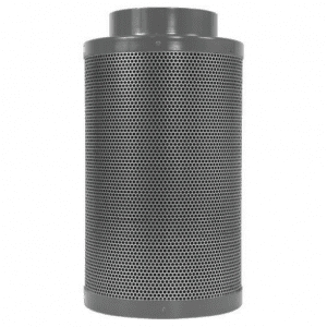 Common Culture Carbon Filters