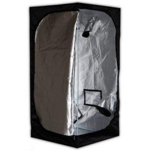 Mammoth Tent - Pro 90