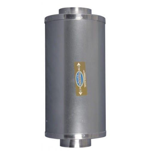 Phresh Inline Carbon Filters