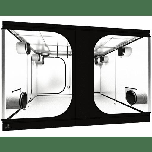 Secret Jardin Dark Room Pro 3.0 DR300