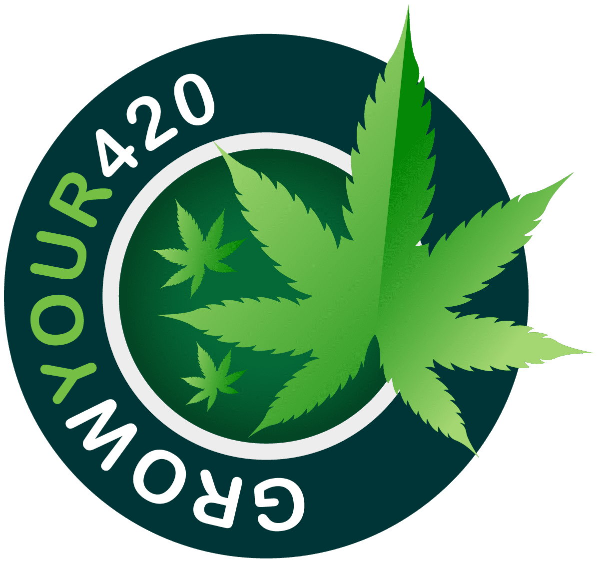 GrowYour420