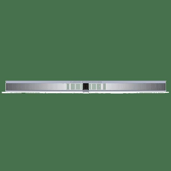 VYPR 2p design